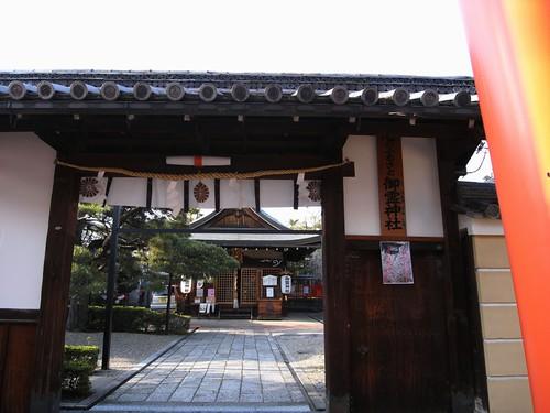 御霊神社(奈良町)-02