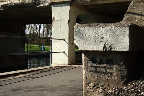 Bridge 6671