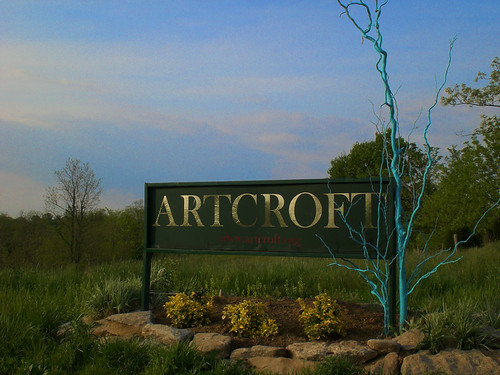 artcroft