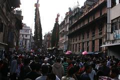 Kathmandu-644