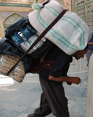 Iran Tehran DSC_3830 (youngrobv) Tags: people asian persian am nikon asia locals iran middleeast persia iranian bazaar tehran bazar 0804 iranians bozorg dx   d40 tehranbazaar 18200mmf3556gvr bazarebozorg   youngrobv dsc3830 tehrangrandbazaar
