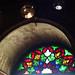 Egypt.2002.12.Cairo.pict0044