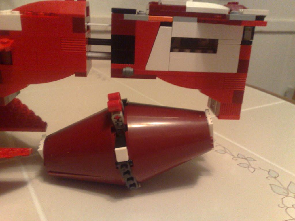 The Worlds Best Photos Of 7665 And Lego Flickr Hive Mind Star Wars Republic Cruiser Gadget Virtuoso Tags Shozu Starwars Nokian953 Gadgetvirtuoso