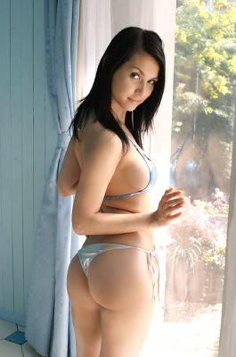 小澤マリアの画像45565
