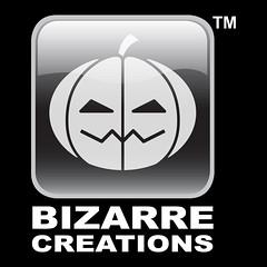 Eerste teaser van Blur onthuld