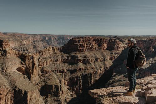 Trip Vegas - Canyon-54.jpg