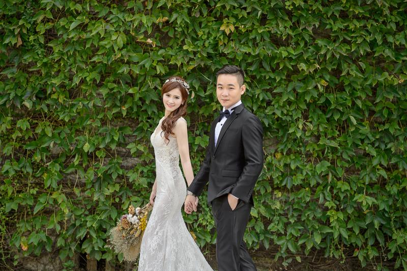 第九大道婚紗,第九大道婚紗包套,NO9婚紗,新祕BONA,自助婚紗,婚攝小寶,KIWI影像基地,JH florist,MSC_0017