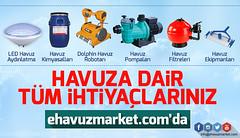 havuzmarket-2 (ehavuzmarket1) Tags: bodrum havuz market