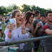 """2016-11-05 (291) The Green Live - Street Food Fiesta @ Benoni Northerns • <a style=""""font-size:0.8em;"""" href=""""http://www.flickr.com/photos/144110010@N05/32854824152/"""" target=""""_blank"""">View on Flickr</a>"""