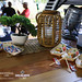 """2016-11-05 (71) The Green Live - Street Food Fiesta @ Benoni Northerns • <a style=""""font-size:0.8em;"""" href=""""http://www.flickr.com/photos/144110010@N05/32854879252/"""" target=""""_blank"""">View on Flickr</a>"""