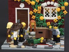 A grim ending... (Jonas Wide ('Gideon')) Tags: lego brethrenofthebrickseas bobs kingsport challengev