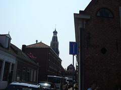 enkhuizen-p1000801 (leoval283) Tags: enkhuizen uitje stadswandeling