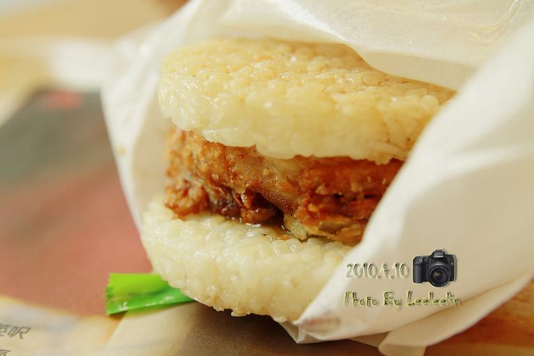 摩斯漢堡|三峽北大日本連鎖速食餐廳