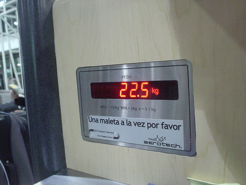 20100428087