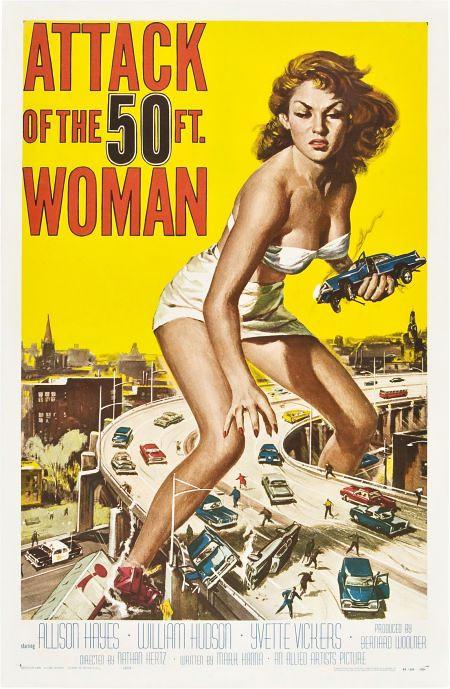 Copy of AttackOf50FootWoman1958