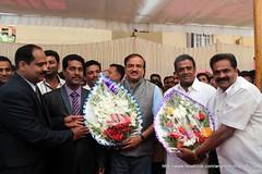 On 09.03.2014 Opening Cermoney of Techno Dental & Arts @ Katriguppa Main road, Vivekananda Nagar, Bangalore (12)