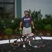 Biker 09.jpg