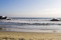 Pfeiffer Beach shoreline (CharsShots) Tags: california usa canon geotagged pfeifferbeach geo:lon=12148387w geo:lat=3614363n