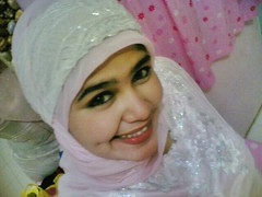 N0t bad,,he,,.jpg (jilbabcantik) Tags: