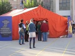 Camp. Urbano La Salle 19-10-07 008