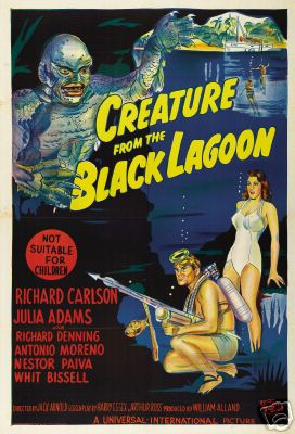 creatureblacklagoon_uk.JPG