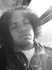 200710_24_03 - Asleep