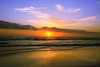 Sunrise 0356.JPG (Michael Dawes) Tags: sun sunrise gold coast sunsets australia queensland rise sunrisesunset dawes goldcoast blueribbonwinner ultimateshot diamondclassphotographer flickrdiamond michaeldawes theperfectphotographer goldstaraward queenslandmostinteresting