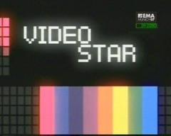 3 Video1101-2247(Tv41) 0005