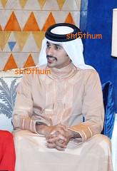 ...       (shi5thum{bahrain}) Tags: