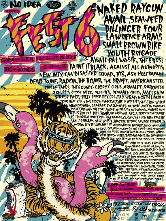 fest6_poster
