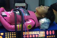 Rb371.JPG (meifembot) Tags: robot cyborg fembot android gynoid  feminoid