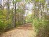 Neshaminy Creek Watershed