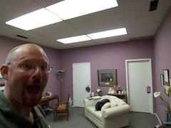 Paul's Clinic