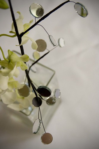 topics tabledecoration floralarrangement wedding centerpiece orchids