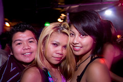 IMG_3016 (mikeluong) Tags: seattle nightclub heavens eventphotography