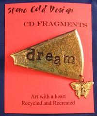 CD Fragments 2