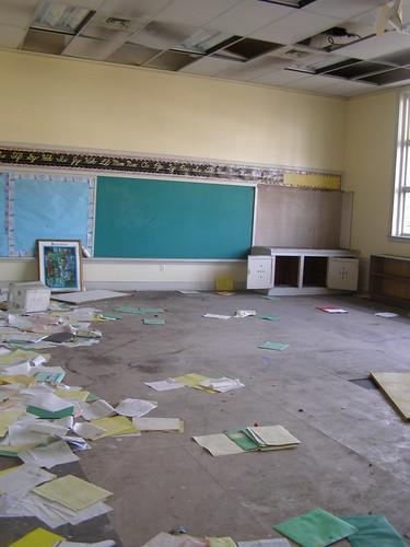 Lockett School