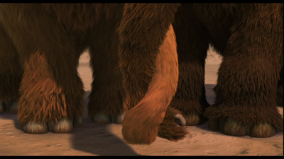 ice_age_mammoth_love.png