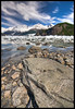 Bahia Onelli (hades.himself) Tags: patagonia argentina nikon férias sigma luis d200 hdr hades elcalafate balbinot 1020mmf456g