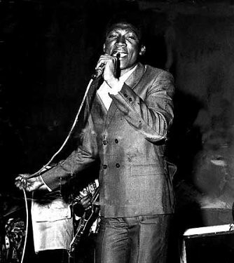 mort chanteur alton ellis