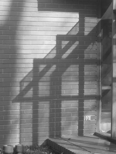 shadow texture