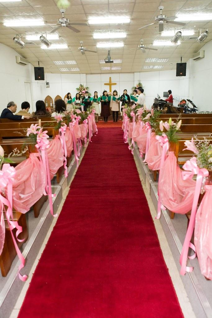 新竹|北門聖教會 @3C 達人廖阿輝
