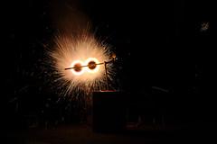 illegal fireworks pinwheel 2 web