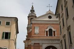 Ferien in Italien Marken - 108.jpg (hombo13) Tags: italien marken