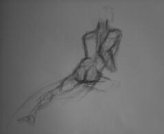 DrawingWeek_Jan_0028