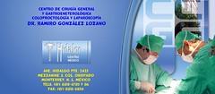 Centro_Med_Hidalgo (cirugiageneral) Tags: cirugia hemorroides vesicula apendice hernias bariatria colecistitis bandagastrica mangagastrica