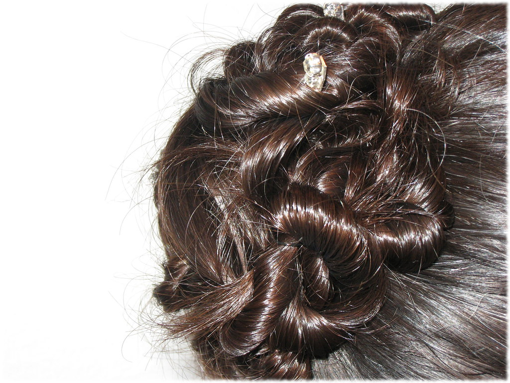 2008-01-19 Party Updo