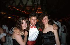 1988 Senior Prom