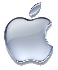 Apple Logo, Flickr: zolierdos