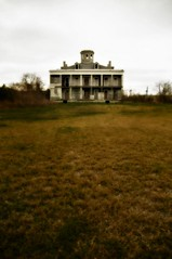 Le Beau (Corey Ann) Tags: louisiana plantation arabi lebeauplantation lebeau lebeauhouse